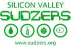 Silicon Valley Sudzers