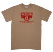 thumb1_tshirt-65220