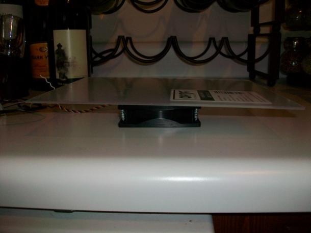 DIY Stir Plate For Under $10 - GreenDragon - 5-204.jpg