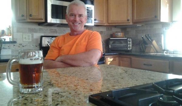 """Brew & A: Kevin """"BierMuncher"""" Mattie"""