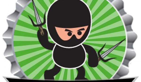 Homebrew Ninja - Find your Deals!