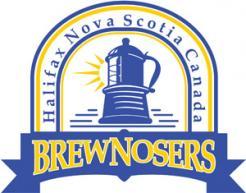 The Brewnosers - TxBrew - 111692brewnosers-90.jpg