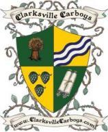 Clarksville Carboys - TxBrew - 156952-1614838103951-2942960-181.jpg