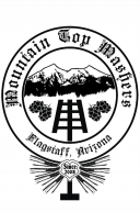 Mountain Top Mashers - TxBrew - 196167mtm-22.png