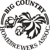 Big Country Homebrewers Association - TxBrew - 207316bcha-shirt-70.jpg