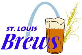 St. Louis Brews - TxBrew - 29285brews-44.jpg