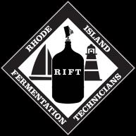 Rhode Island Fermentation Technicians - TxBrew - 304245logo-80.png