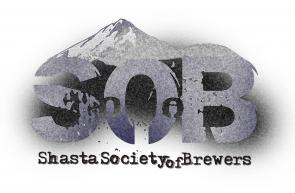 Shasta Society of Brewers - TxBrew - 328074sobdraft2-57.jpg