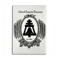 Inland Empire Brewers - TxBrew - 34242870517152v5-350x350-71.jpg