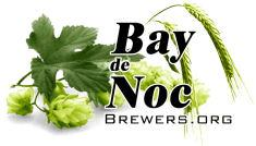 Bay de Noc Brewers - TxBrew - 362336newlogomedium-32.jpg