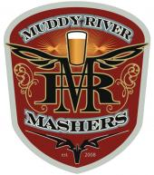 Muddy River Mashers - TxBrew - 382595final-77.jpg