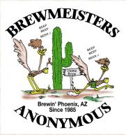 Brewmeisters Anonymous - TxBrew - 430745logo-23.jpg