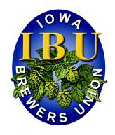 Iowa Brewers Union - TxBrew - 483292ibu-19.jpg