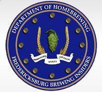 Fredericksburg Homebrewing Insiders - TxBrew - 49489head-8.jpg