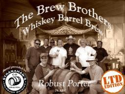 The Brew Brothers - TxBrew - 530766newbrew-67.jpg