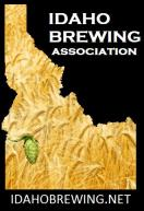 Idaho Brewing Association - TxBrew - 593924idaho-brewing-association-with-short-url-56.jpg