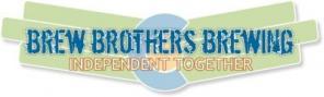 Brew Brothers Homebrew Club - TxBrew - 615620brewbroslogo-68.jpg