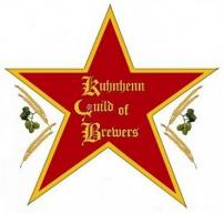 Kuhnhenn Guild of Brewers (KGB) - TxBrew - 616901kgb-28.jpg