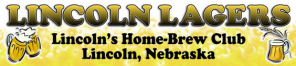 Lincoln Lagers - TxBrew - 658251picture-17.png