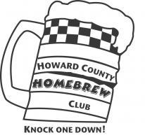 Howard County Homebrew Club - TxBrew - 673512hchc2-47.jpg