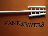 VanBrewers - TxBrew - 699337vb-74.jpg