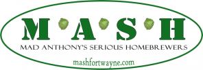 MASH - TxBrew - 700548mashlsmall-25.png