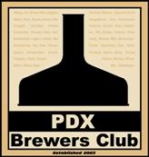 PDX Brewers - TxBrew - 721277pdx-7.jpg