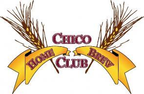 Chico Home Brew Club - TxBrew - 723733chico-home-brew-12.jpg