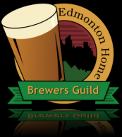 The Edmonton Homebrewers Guild - TxBrew - 757193logo-66.png