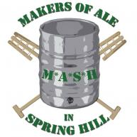 MASH - Makers of Ale in Spring Hill - TxBrew - 871605beerclub-38.jpg