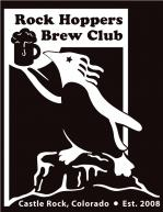 Rock Hoppers Brew Club - TxBrew - 879055rockhopper-21.jpg