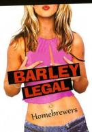 Barley Legal Homebrewers - TxBrew - 926495barley-83.jpg