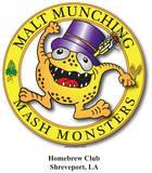 Malt Munching Mash Monsters - TxBrew - 938385th-61.jpg