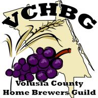 Volusia County Home Brewers Guild - TxBrew - 944083logo2-75.jpg