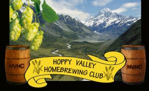 Hoppy Valley Homebrewing - TxBrew - 956943hoppy-valley-header-642-pixels-49.jpg