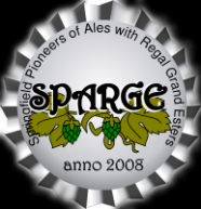 SPARGE - TxBrew - 981795spargelogo-11.png