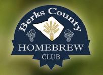Berks County Homebrew Club - TxBrew - capture-182.png