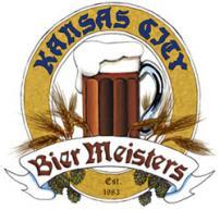 Kansas City Bier Meisters - TxBrew - kcbmlogo-141.jpg