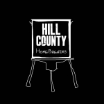 Hill County Homebrewers