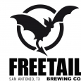 AHA Rally at Freetail Brewing Company