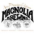 AHA Rally at Magnolia Brewing Company
