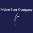 AHA Rally at Maine Beer Company