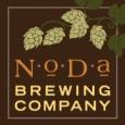AHA Rally at NoDa Brewing Co.