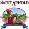 AHA Rally at Saint Arnold Brewing Company