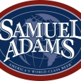 AHA Rally at Samuel Adams Brewery