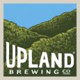 AHA Rally at Upland Brewing Co.