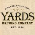 AHA Rally at Yards Brewing Co.