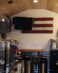Speertown Brewing