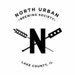 NUBS North Urban Brewing society
