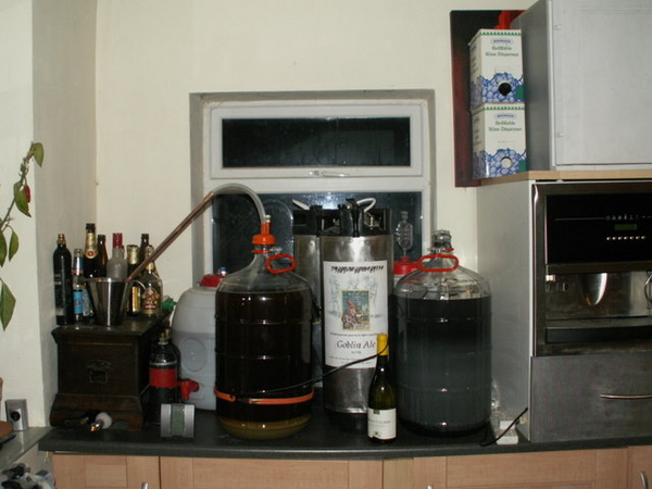 2028-fermentingspace-8388